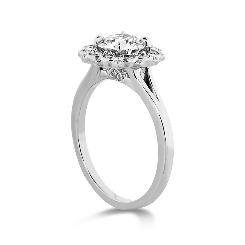 DR06985-Hearts-on-Fire-Liliana-Halo-Engagement-Ring-1