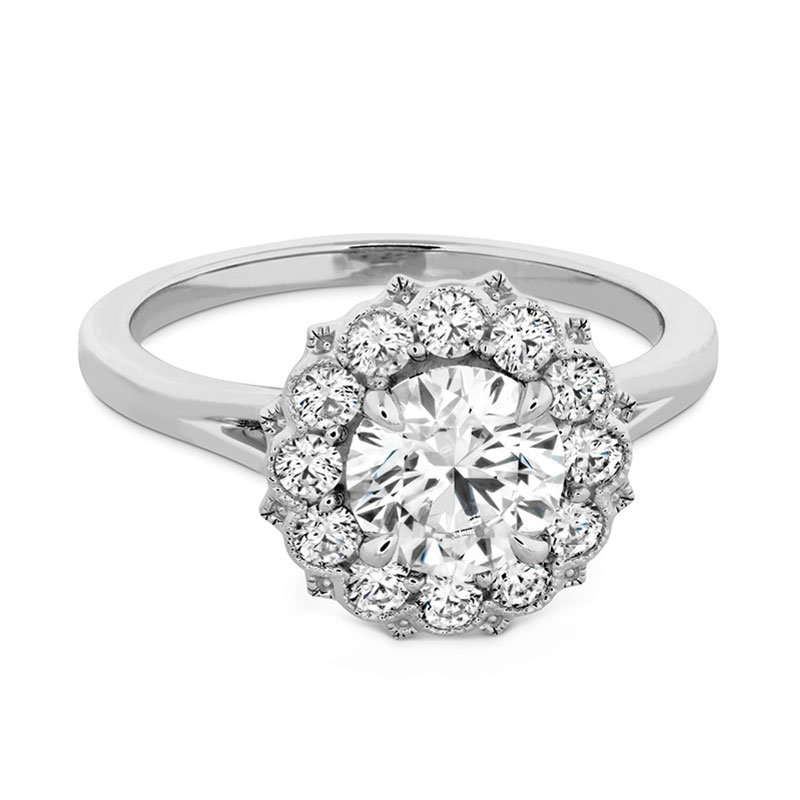 DR06985-Hearts-on-Fire-Liliana-Halo-Engagement-Ring-2