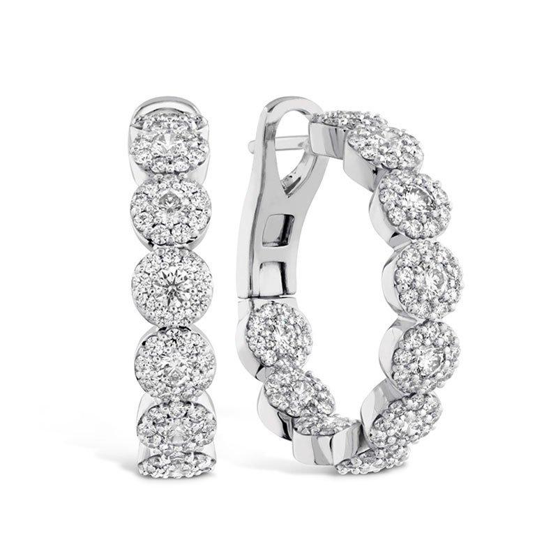 DR07032-Hearts-on-Fire-Fulfillment-Diamond-Hoop-Earrings-1