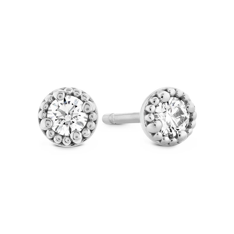 DR07093-Hearts-on-Fire-Liliana-Milgrain-Diamond-Earrings-1