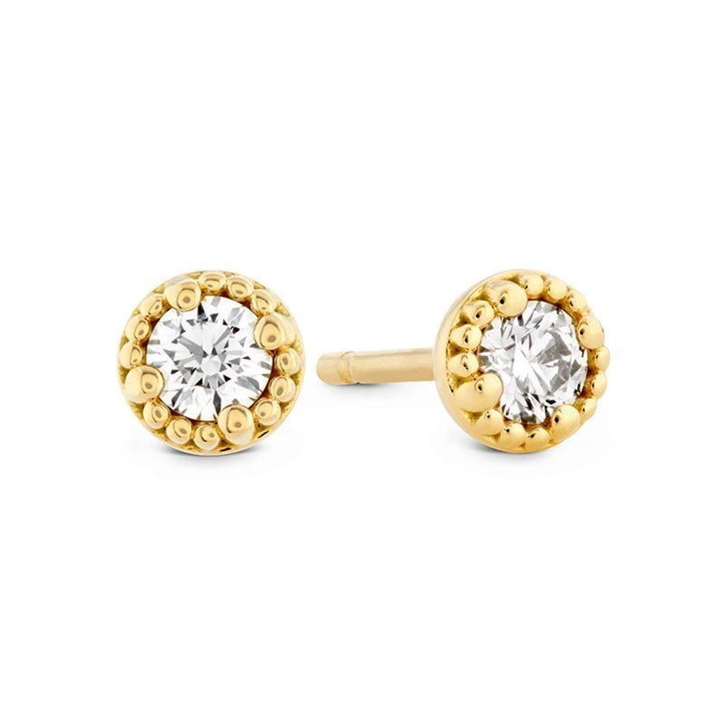DR07093-Hearts-on-Fire-Liliana-Milgrain-Diamond-Earrings-2
