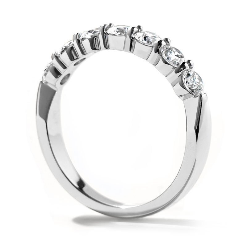 DR07109-Hearts-on-Fire-7-Stone-Anniversary-Diamond-Ring-1