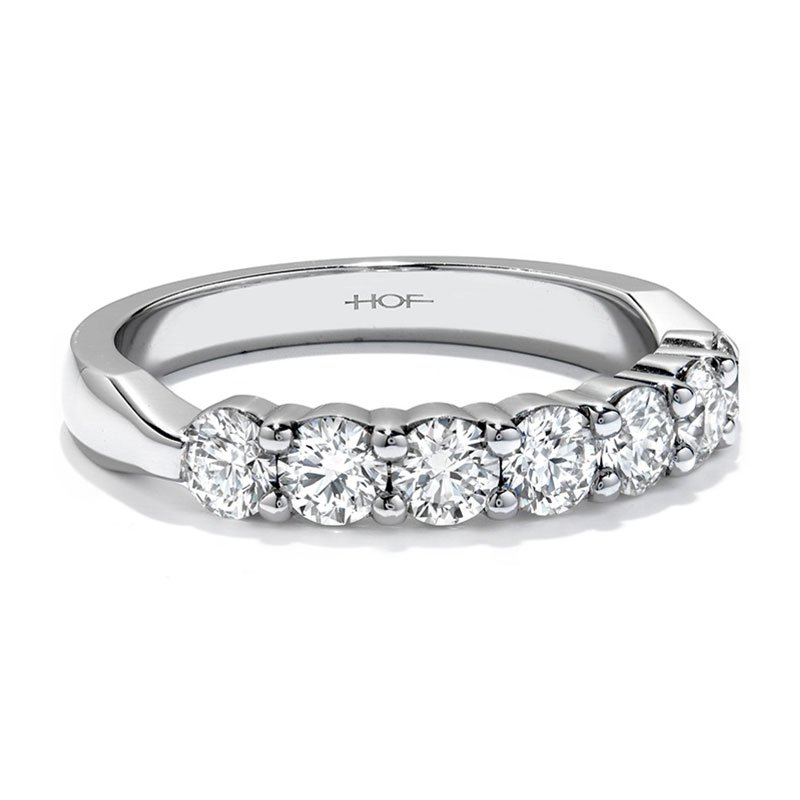 DR07109-Hearts-on-Fire-7-Stone-Anniversary-Diamond-Ring-2