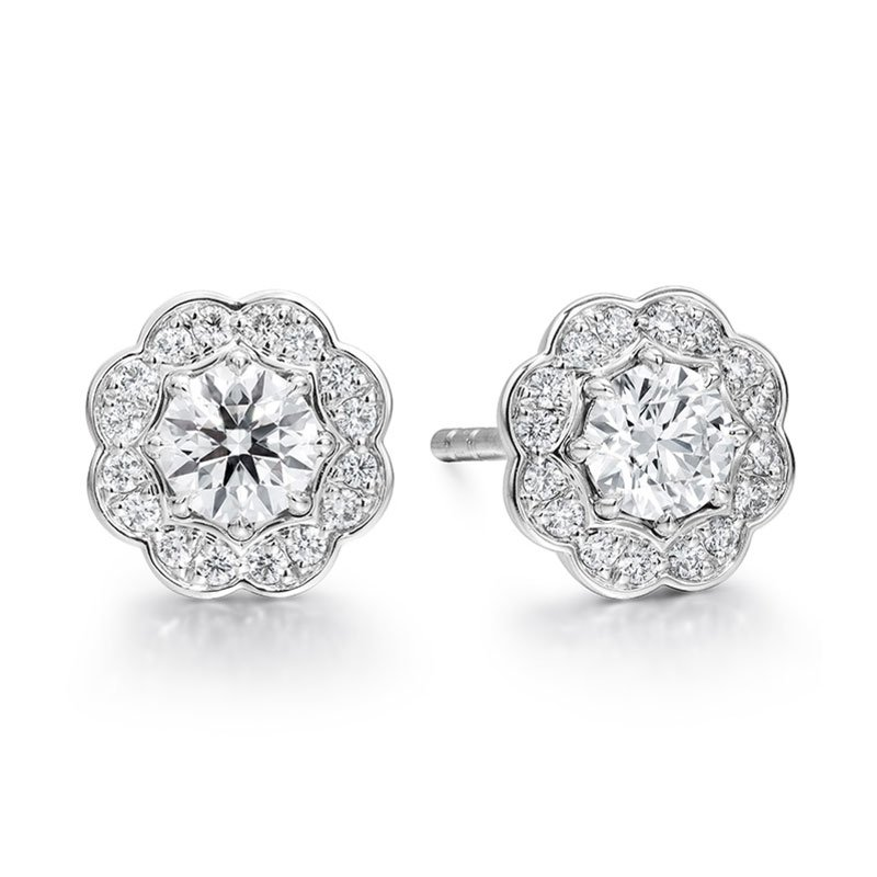 DR07121-Hearts-on-Fire-Lorelei-Halo-Diamond-Earrings-1