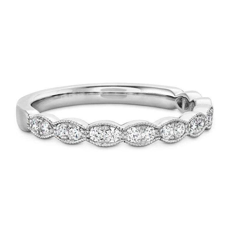 DR07127-Hearts-on-Fire-Lorelei-Floral-Milgrain-Diamond-Band-2