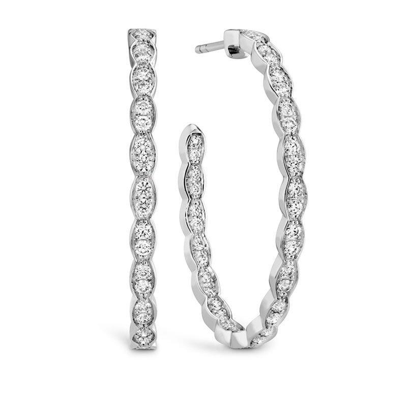 DR07128-Hearts-on-Fire-Lorelei-Floral-Oval-Inside-Out-Diamond-Hoop-Earrings-1