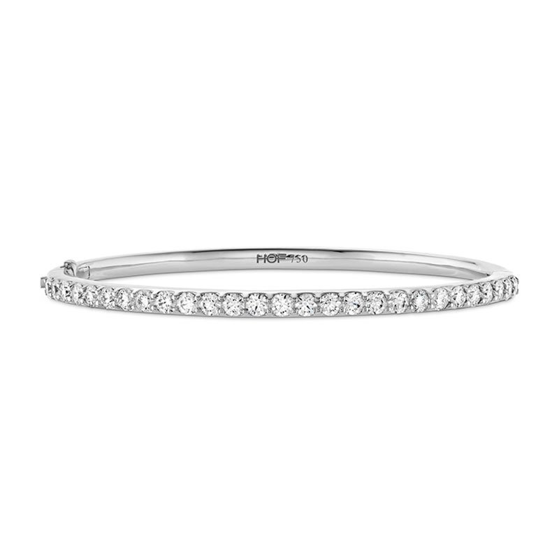 DR07142-Hearts-on-Fire-Classic-Prong-Set-Diamond-Bangle-1