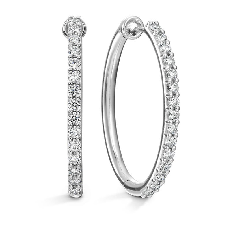 DR07145-Hearts-on-Fire-Classic-Oval-Diamond-Hoop-Earrings-1