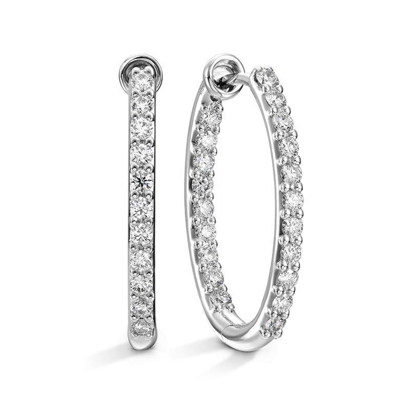 DR07147-Hearts-on-Fire-Classic-Oval-Inside-Out-Diamond-Hoop-Earrings-1