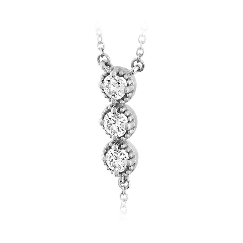 DR07152-Hearts-on-Fire-Liliana-Milgrain-Lariat-Diamond-Necklace-1