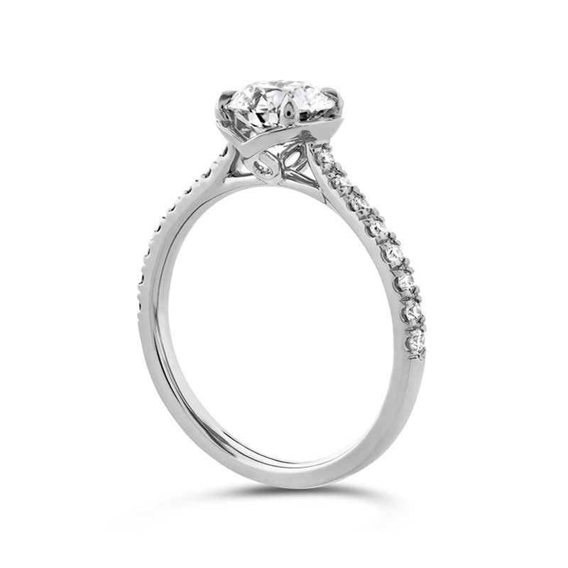 DR07156-Hearts-on-Fire-Juliette-Diamond-Band-Engagement-Ring-Semi-Mount-1