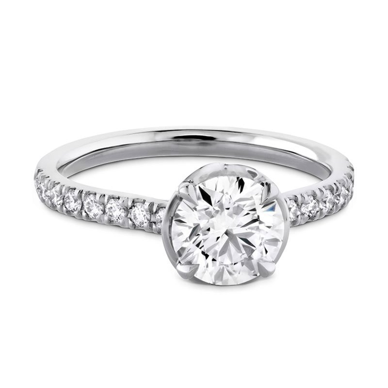 DR07156-Hearts-on-Fire-Juliette-Diamond-Band-Engagement-Ring-Semi-Mount-2