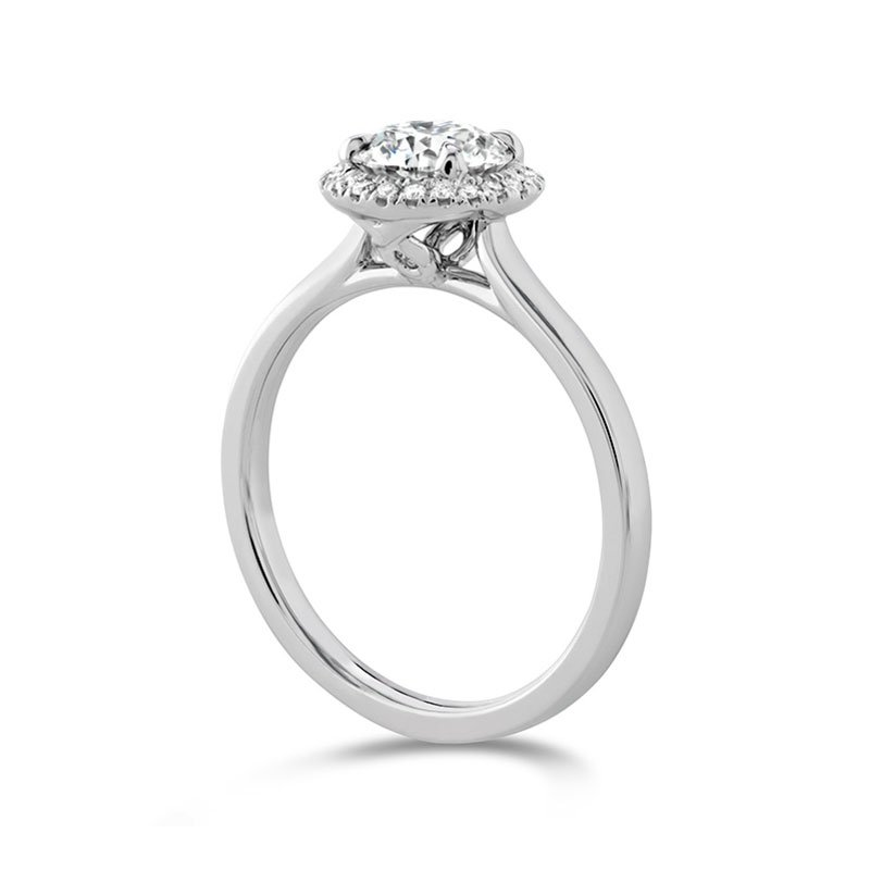 DR07159-Hearts-on-Fire-Juliette-Halo-Engagement-Ring-Semi-Mount-1