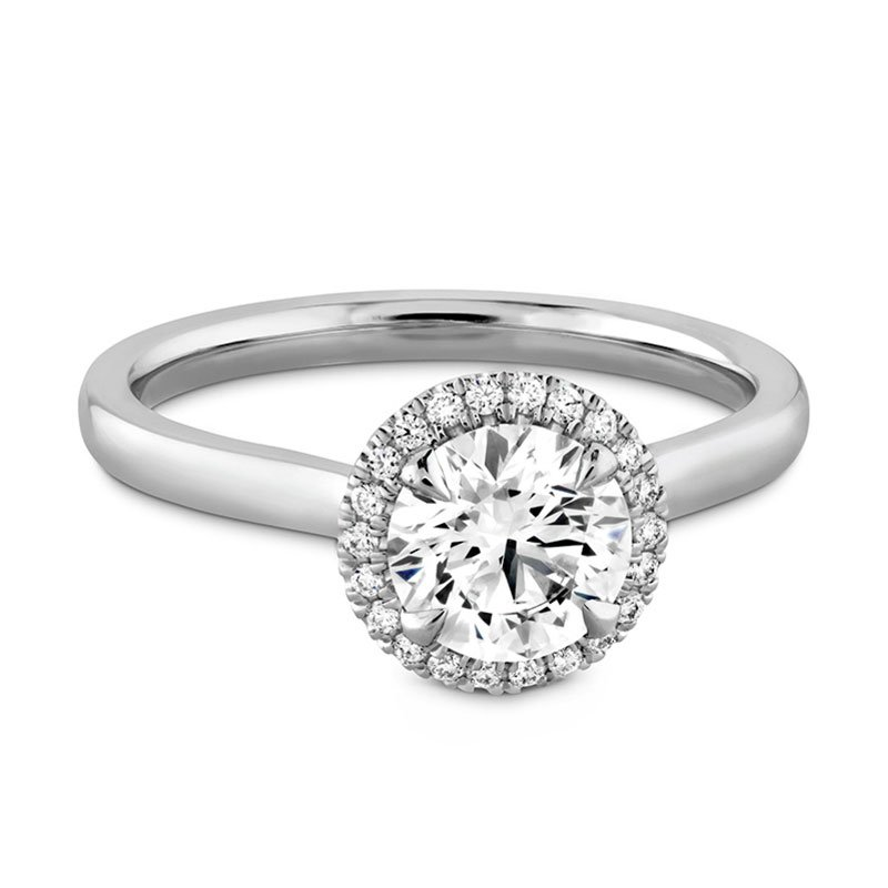 DR07159-Hearts-on-Fire-Juliette-Halo-Engagement-Ring-Semi-Mount-2