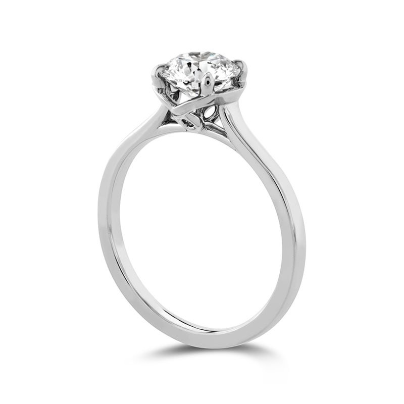 DR07162-Hearts-on-Fire-Juliette-Engagement-Ring-Semi-Mount-1