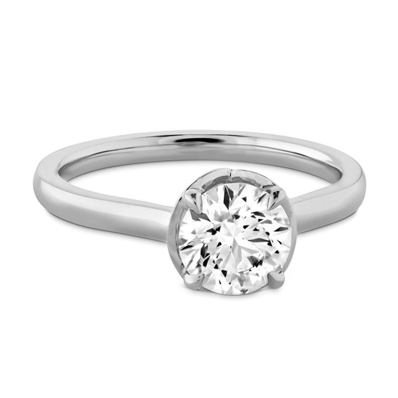 DR07162-Hearts-on-Fire-Juliette-Engagement-Ring-Semi-Mount-2