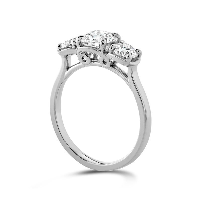 DR07163-Hearts-on-Fire-Juliette-Three-Stone-Engagement-Ring-Semi-Mount-1