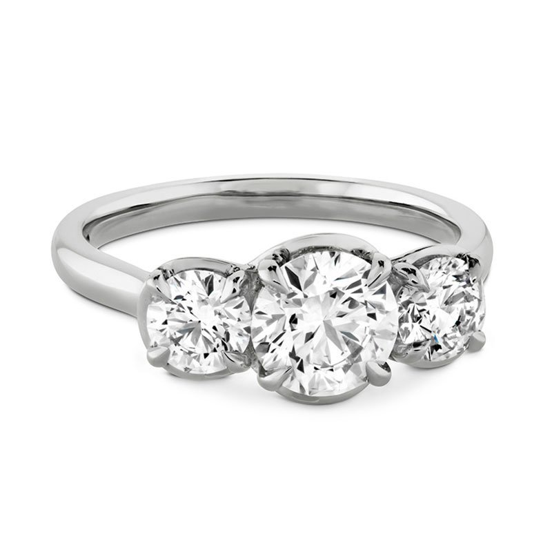 DR07163-Hearts-on-Fire-Juliette-Three-Stone-Engagement-Ring-Semi-Mount-2
