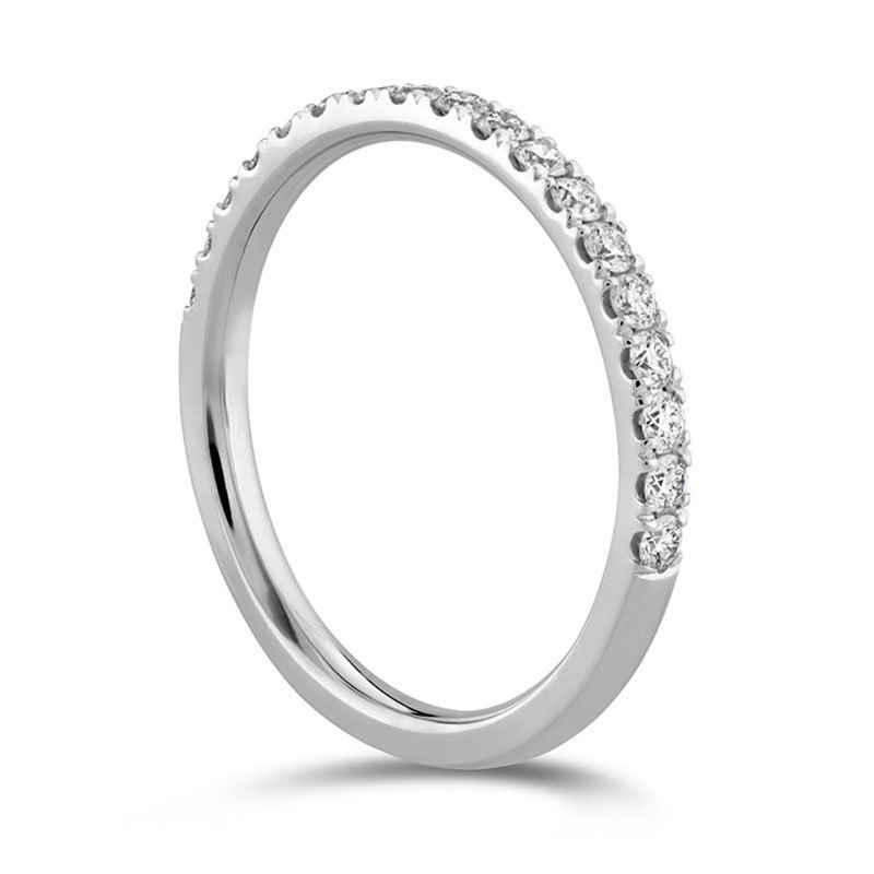 DR07166-Hearts-on-Fire-Juliette-Diamond-Band-1