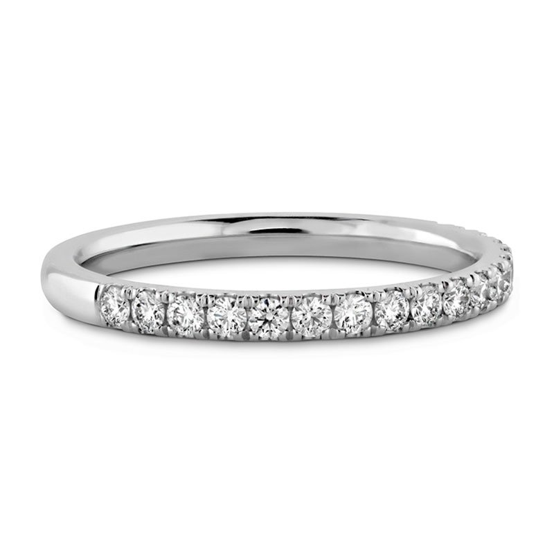 DR07166-Hearts-on-Fire-Juliette-Diamond-Band-2