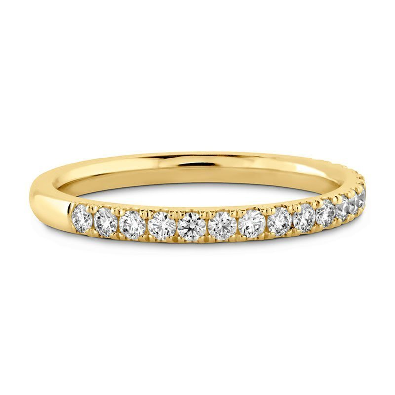 DR07166-Hearts-on-Fire-Juliette-Diamond-Band-3