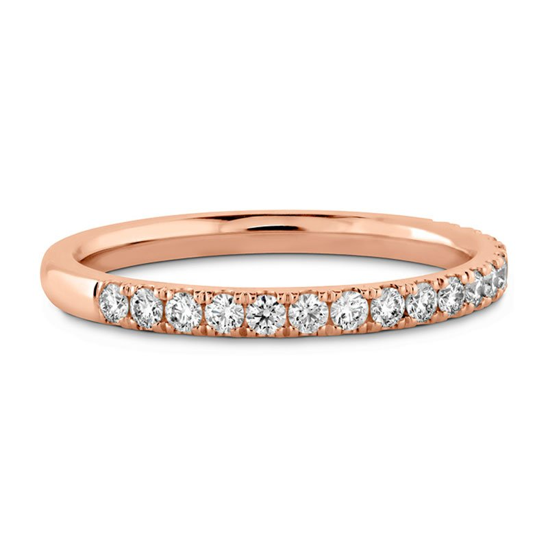 DR07166-Hearts-on-Fire-Juliette-Diamond-Band-4