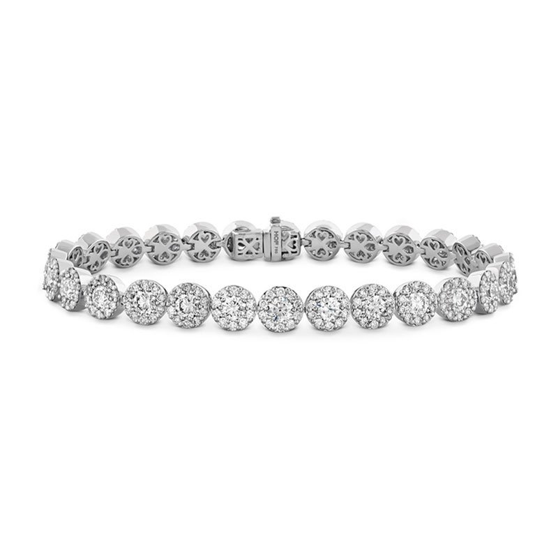 DR07167-Hearts-on-Fire-Fulfillment-Diamond-Line-Bracelet-1