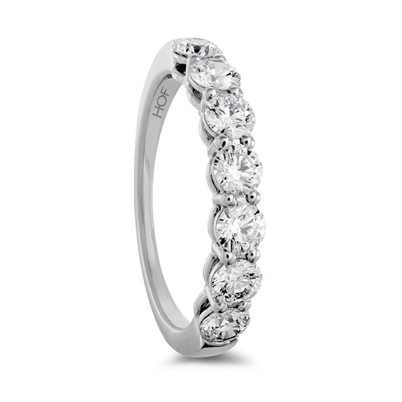 DR07203-Hearts-on-Fire-Multiplicity-Love-7-Stone-Anniversary-Diamond-Ring-1