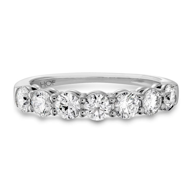 DR07203-Hearts-on-Fire-Multiplicity-Love-7-Stone-Anniversary-Diamond-Ring-2
