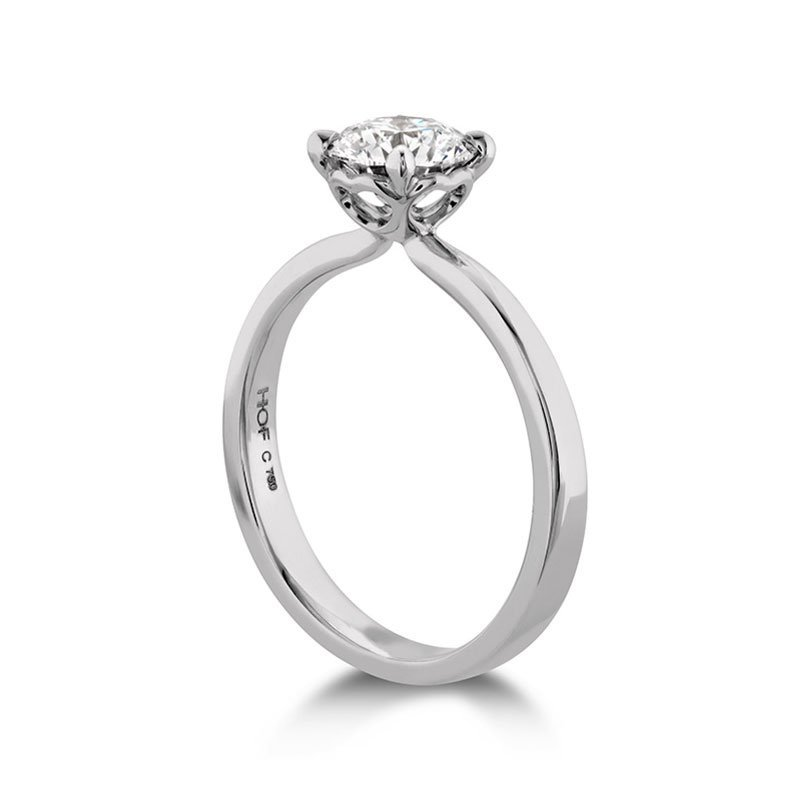 DR07215-Hearts-on-Fire-Signature-Engagement-Ring-Semi-Mount-1