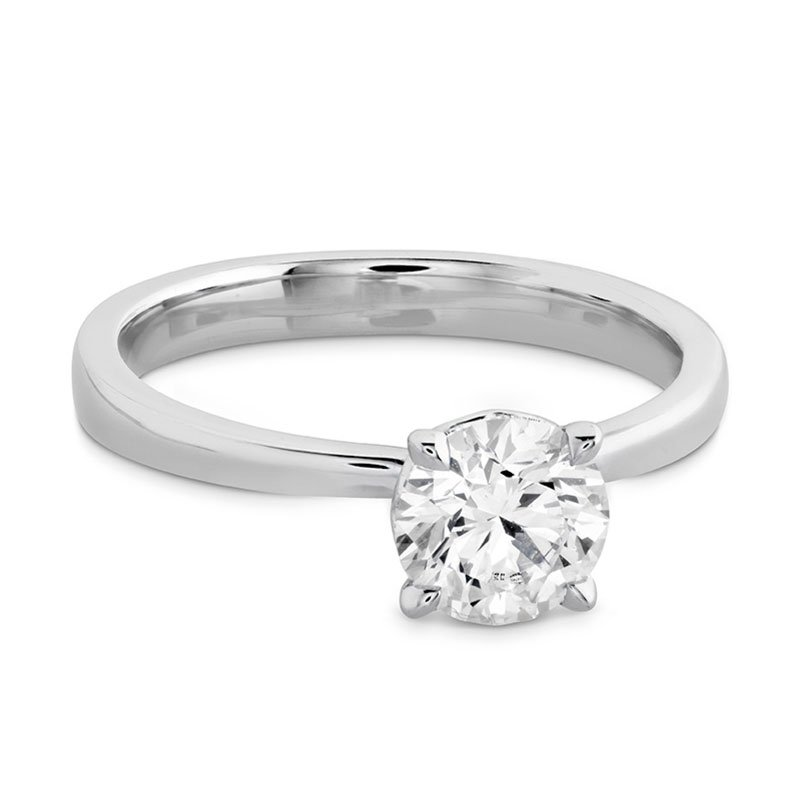 DR07215-Hearts-on-Fire-Signature-Engagement-Ring-Semi-Mount-2