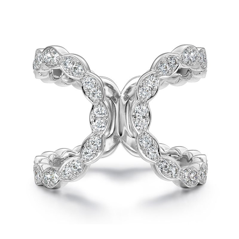 DR07298-Hearts-on-Fire-Lorelei-Floral-Open-Diamond-Ring-2