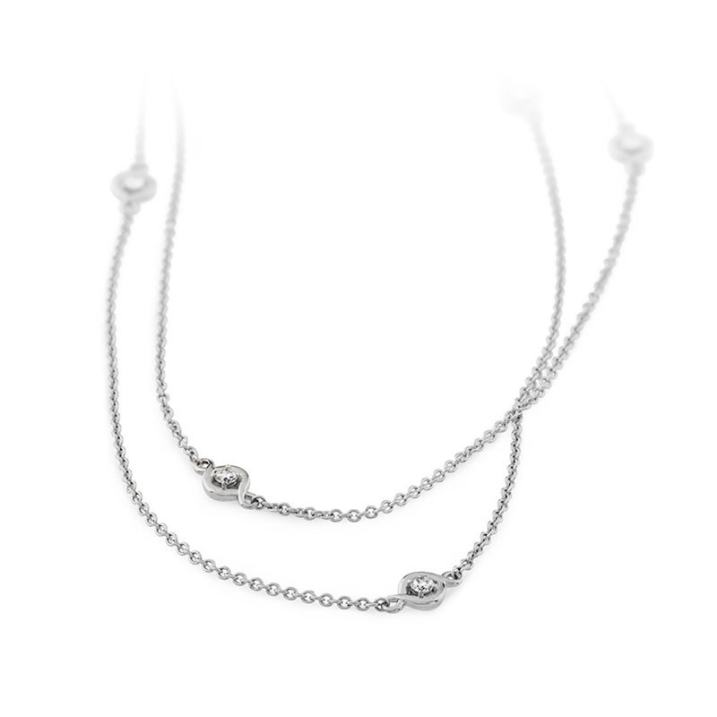 DR07311-Hearts-on-Fire-Optima-Station-Diamond-Necklace-1