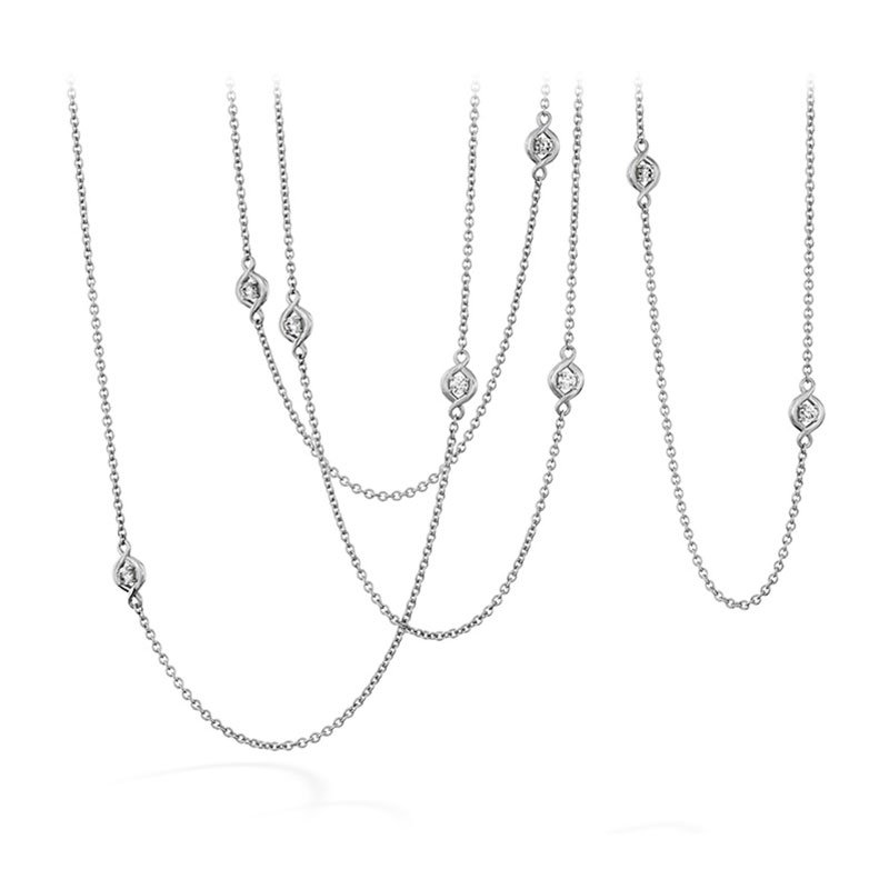 DR07311-Hearts-on-Fire-Optima-Station-Diamond-Necklace-2
