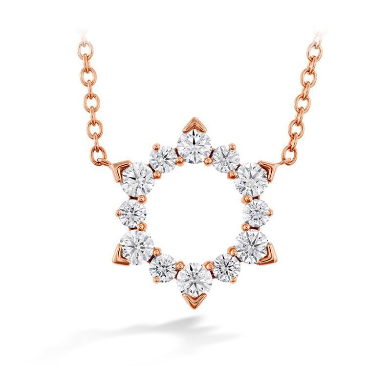DR07312-Hearts-on-Fire-Aerial-Eclipse-Diamond-Pendant-3