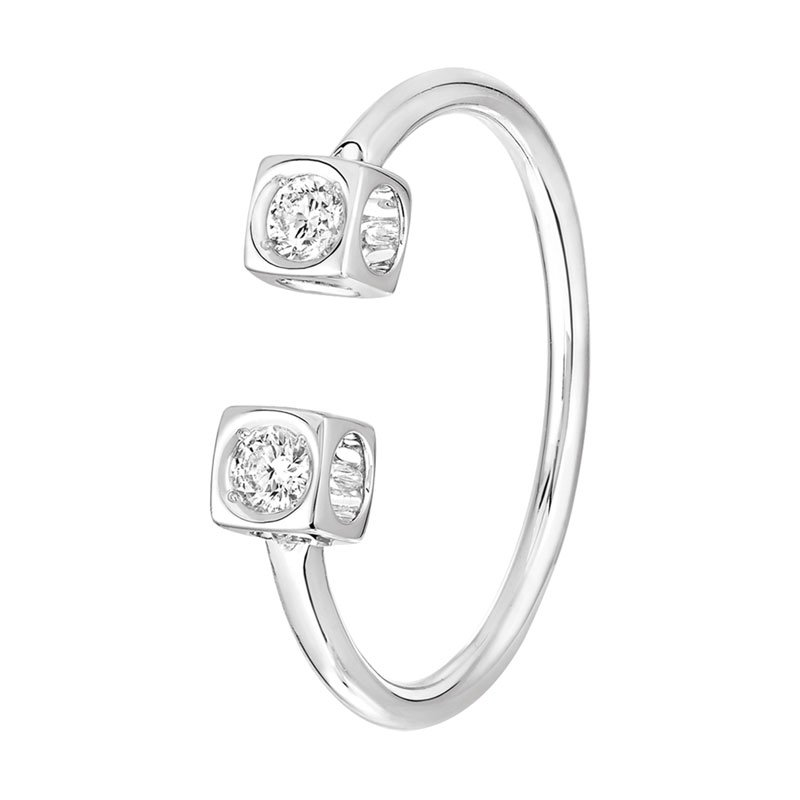 DVN00011-_-Style-No-208512-dinh-van-Le-Cube-Diamant-Ring