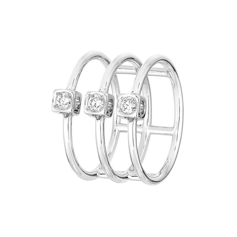 DVN00012-_-Style-No-208612-dinh-van-Le-Cube-Diamant-Triple-Ring
