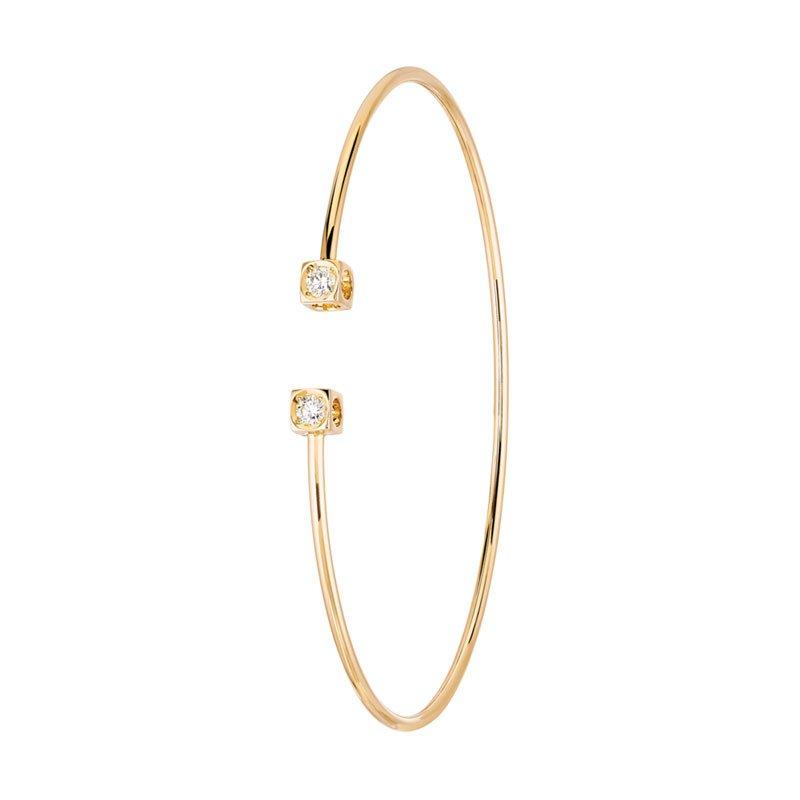 DVN00013-_-Style-No-308211-dinh-van-Le-Cube-Diamant-Small-Bracelet