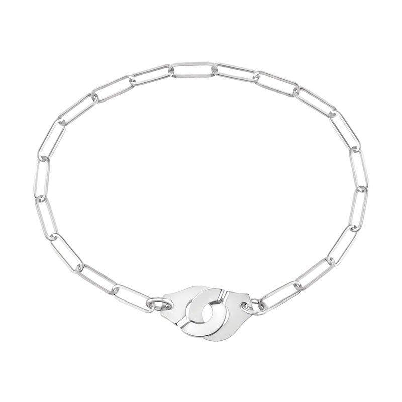 DVN00020-_-Style-No-368105-dinh-van-Menottes-R10-Bracelet