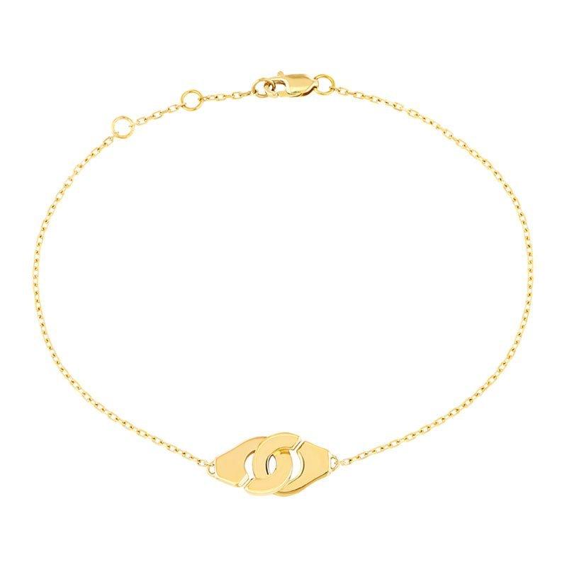 DVN00028-_-Style-No-301201-dinh-van-Menottes-R8-Bracelet