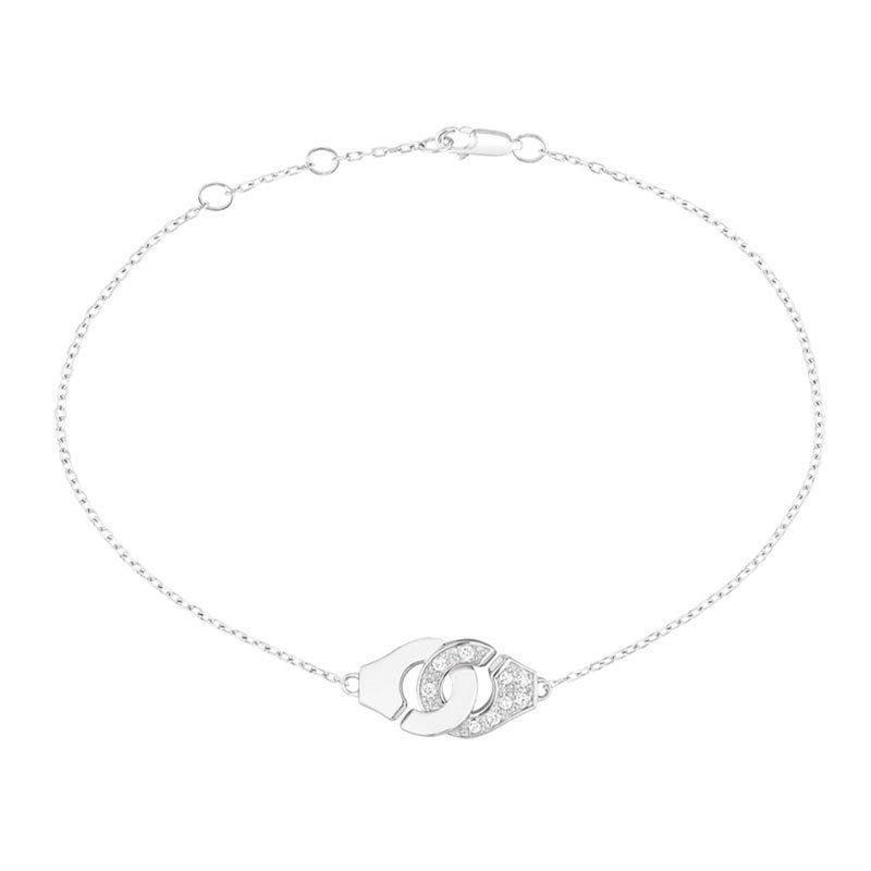 DVN00030-_-Style-No-301212-dinh-van-Menottes-R8-Diamond-Bracelet