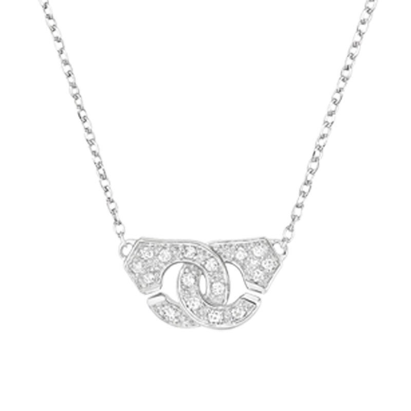 DVN00033-_-Style-No-601222-dinh-van-Menottes-R8-Diamond-Necklace