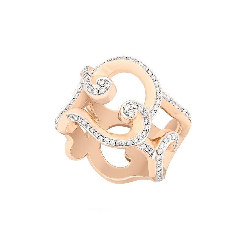FB00660-Fabergé Rococo Ring
