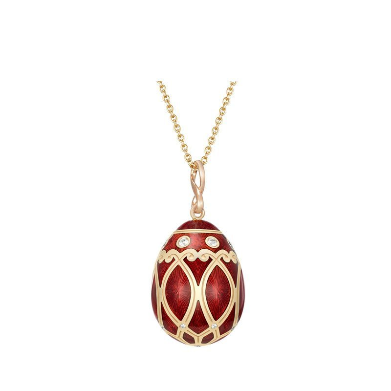 FB00671-Faberge-Palais-Yelagin-Red-Pendant