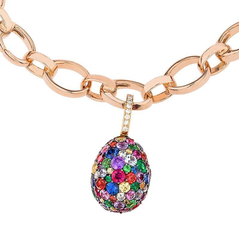 FB00681-Faberge-Emotion-Charm