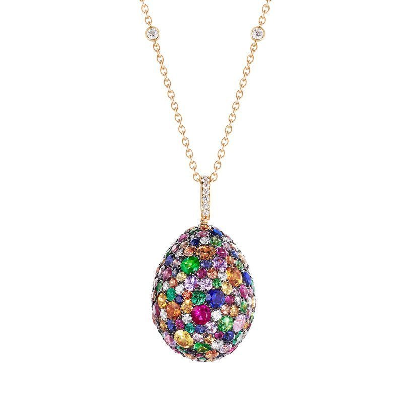 FB00682-Faberge-Emotion-Pendant