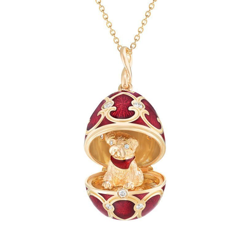 FB00699-Faberge-Palais-Tsarskoye-Selo-Red-Dog-Locket