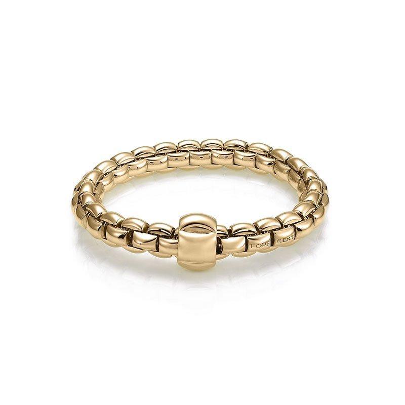 FOP00065-Fope-FlexIt-Eka-Bracelet
