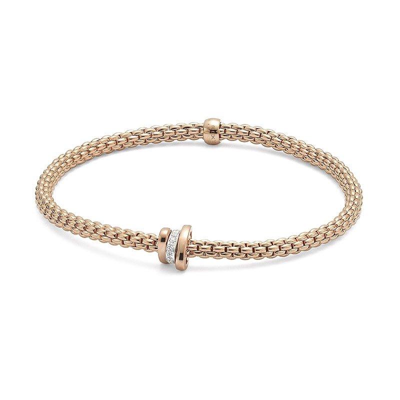 FOP00169-Fope-Flexit-Prima-Diamond-Bracelet