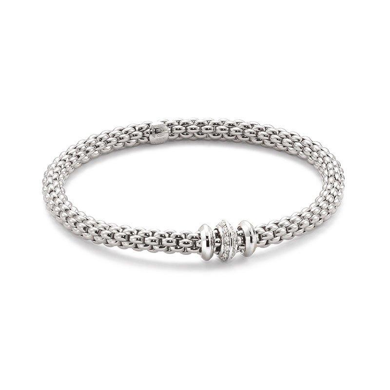 FOP00228-Fope-Flexit-Solo-Diamond-Bracelet